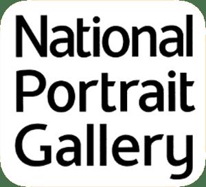 3.national-portrait